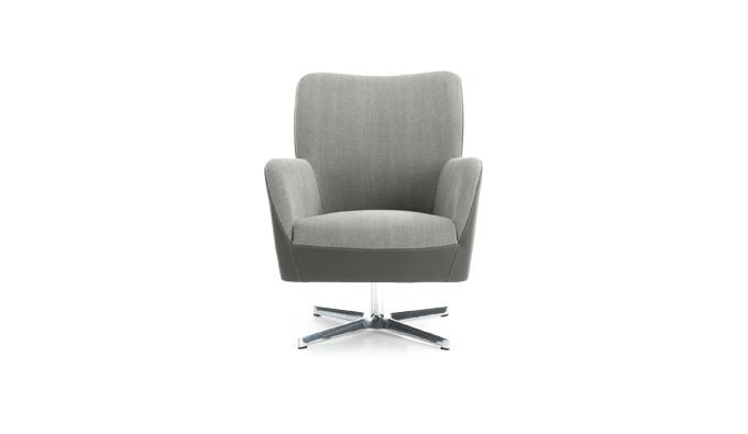 bp-fauteuil