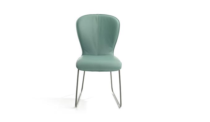 bp-stoel
