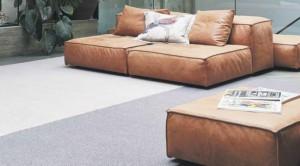 categorie-tapijt