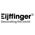 eijffinger-logo