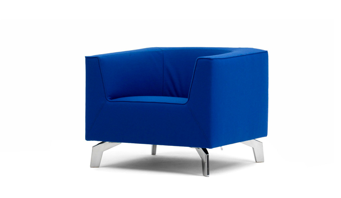 pode-collectie-fauteuils