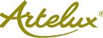 Logo van woonmerk Artelux