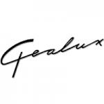 Logo van woonmerk Gealux