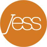 Jess-design-logo