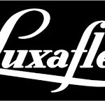 Logo van woonmerk Luxaflex