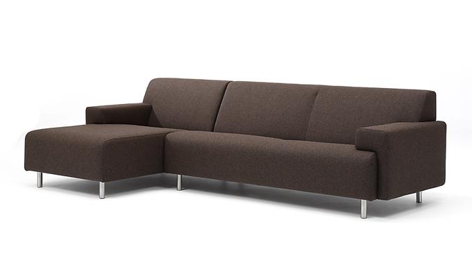 cloak-loungebanken