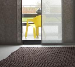 de Ploeg meubelen van duurzame stoffen