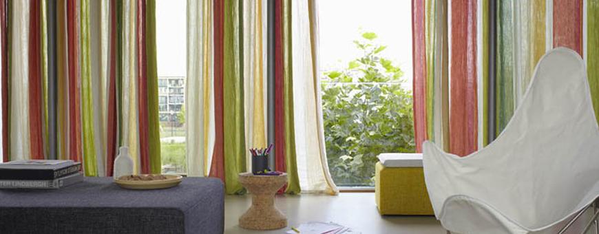De Ploeg stoffen / meubelstoffen - Veldkamp Wonen