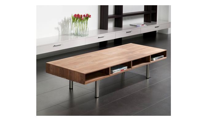 interstar-salontafels