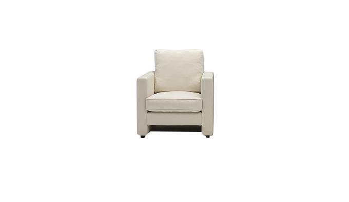 moduss-collectie-fauteuils