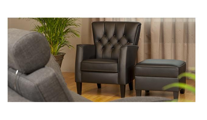 vidato-collectie-fauteuils