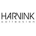 Logo van woonmerk Harvink