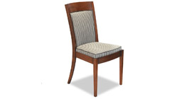 bannink-stoel