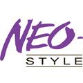 Logo van woonmerk Neo Style
