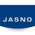 Logo van woonmerk Jasno