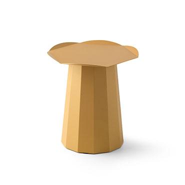 Pode-golden-nugget