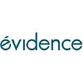 Logo van EvidenceLiving