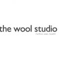 Logo the Wool Studio