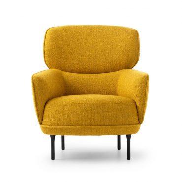 Pode fauteuil Cabut