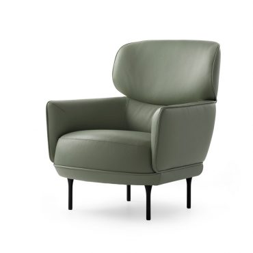 pode_cabut_leather_green_0004