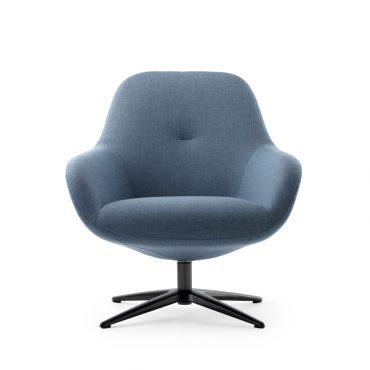 Pode fauteuil Spot